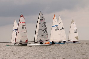 MSC MBSA 2015 Sunday_010815_0700