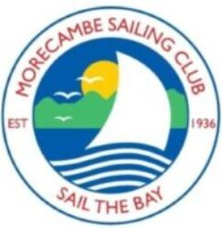 Morecambe Sailing Club